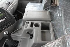 东风天龙KC(原大力神)自卸车驾驶室                                               图片