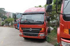 东风 凯普特C 140马力 4X2 5.8米载货车(EQ1090GZ12D5) 卡车图片