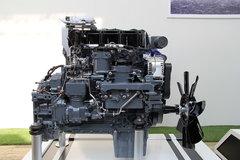 大柴CA4DK1-18E5 180马力 4.76L 国五 柴油发动机