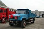 一汽柳特 长头(L4R)中卡 180马力 4X2 4.9米自卸车(中顶)(LZT3122K2E4A90)
