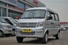 东风小康K07S 2015款 实用型 88马力 1.2L面包车