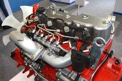 全柴4B2-115C50 115马力 2.55L 国五 柴油发动机