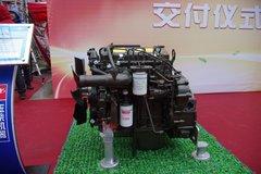 玉柴YC4S170-50 170马力 3.8L 国五 柴油发起机