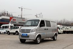 东风小康 K05S 69马力 1.0L 面包车