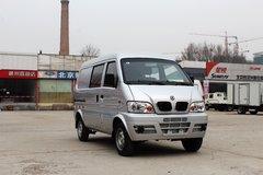 东风小康 K05 69马力 1.0L 面包车
