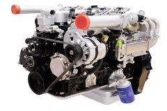 云内动力YN38CRE1 129马力 3.76L 国五 柴油发起机