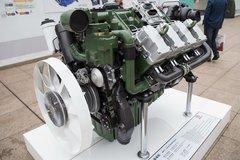 潍柴WP17.700E501 700马力 17L www.js77888.com 柴油发动机