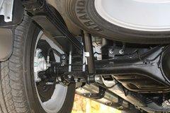 上汽大通 T60 豪华型 2.8T柴油 150马力 四驱高底盘 大双排皮卡(6AT)