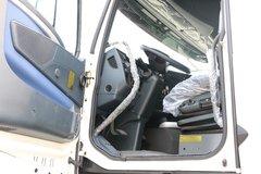 HOWO T7H牵引车驾驶室                                               图片