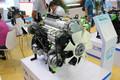 云内动力 德威D25TCIF1 150马力 2.5L www.js77888.com 柴油发动机