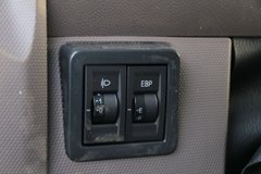 欧马可S3载货车驾驶室                                               图片