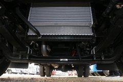 欧马可S3载货车底盘                                                图片