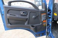 奥驰X系自卸车驾驶室                                               图片
