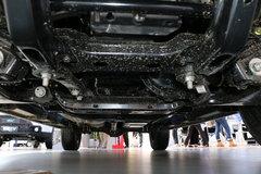 江铃 域虎7 2018款 超豪华版 2.0T汽油 205马力 自动 四驱 双排皮卡