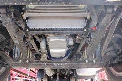 格尔发A5载货车底盘                                                图片
