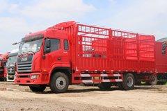 格尔发K6载货车外观                                                图片