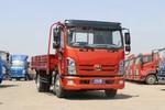 飞碟奥驰 V6系列 170马力 4.17米单排栏板轻卡(10挡)(FD1043W63K5-1)