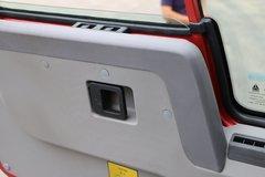 HOWO-7自卸车驾驶室                                               图片