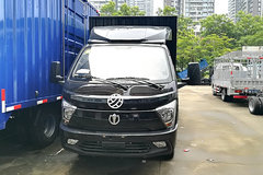 飞碟缔途 GX 1.5L 汽油 108马力 检修车(FD5030XJXD66K5-1) 卡车图片