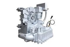 特尔佳 THB25液力缓速器