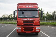 龙VH载货车外观                                                图片