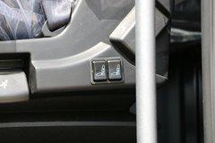 解放JH6载货车驾驶室                                               图片