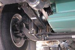 一汽解放 J7重卡 500马力 6X4牵引车(CA4250P77K25T1E5)