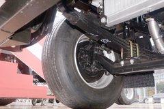 格尔发K6载货车底盘                                                图片