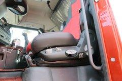 青岛解放 JH6重卡 2019款 智尊版 550马力 6X4牵引车(CA4259P25K2T1E5A80)