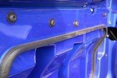 江铃重汽 威龙HV5重卡 高效型 470马力 6X4牵引车(SXQ4250J4B4D5)