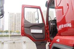 乘龙H5载货车驾驶室                                               图片