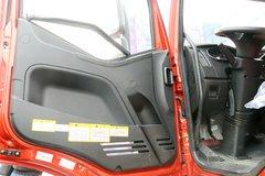 一汽束缚 J6L中卡 2020新款 领航版 240马力 4X2 6.75米栏板载货车(CA1180P62K1L4E5)