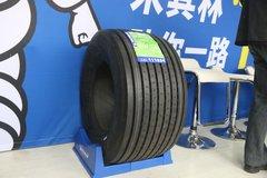 米其林 XTA2  (445/45R19.5) ENERGY 无内胎轮胎