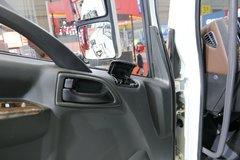 庆铃 五十铃巨咖 2020版 520马力 6X4 AMT自动挡牵引车(www.js77888.com)(QL4250WUNDZ) 卡车图片