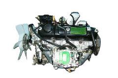 浙江万丰WF491Q 92马力 2.24L 国三 柴油发起机