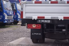 跃进 小福星S50 1.5L 110马力 汽油 3.36米单排栏板微卡(2650轴距)(SH1032PEGBNZ) 卡车图片