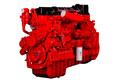 东风康明斯Z14NS6B480 480马力 14L www.js77888.com 柴油发动机