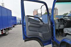 帅铃Q6(原H系3308轴距)载货车驾驶室                                               图片