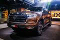 长城炮 2019款  舒适型 170马力 2.0T汽油www.js77888.com 四驱 8挡自动 双排皮卡