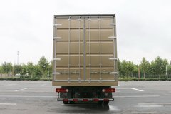 奥铃大黄蜂(原9系)载货车表面                                                图片
