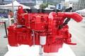 福田康明斯X13NS6B580 580马力 13L www.js77888.com 柴油发动机
