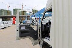 小卡之星载货车驾驶室                                               图片