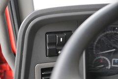 徐工 漢風(汉风)G7 超强版 460马力 6X4牵引车(NXG4252D5WC) 卡车图片