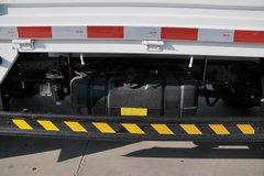 凯马 凯捷M1 110马力 3.69米排半栏板轻卡(KMC1041A28P5) 卡车图片