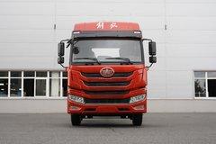 龙VH载货车表面                                                图片