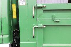 时风 风顺 110马力 4X2 3.03米自卸车(SSF3042DDJ52-2) 卡车图片