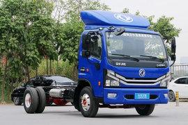西风多利卡D6载货车