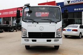湖北程力(程力威牌)陕汽商用车底盘沥青洒布车图片