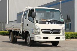 凯马K8福运来载货车