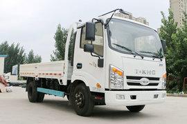 唐骏T3载货车